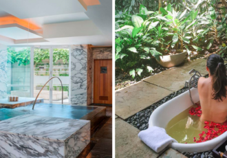 luxurious-spa-singapore - cover image