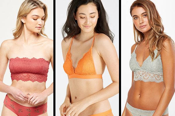 6ac6f1a0bd0db 15 Sexy Lingerie Stores To Get Underwear From So You Feel Like A ...