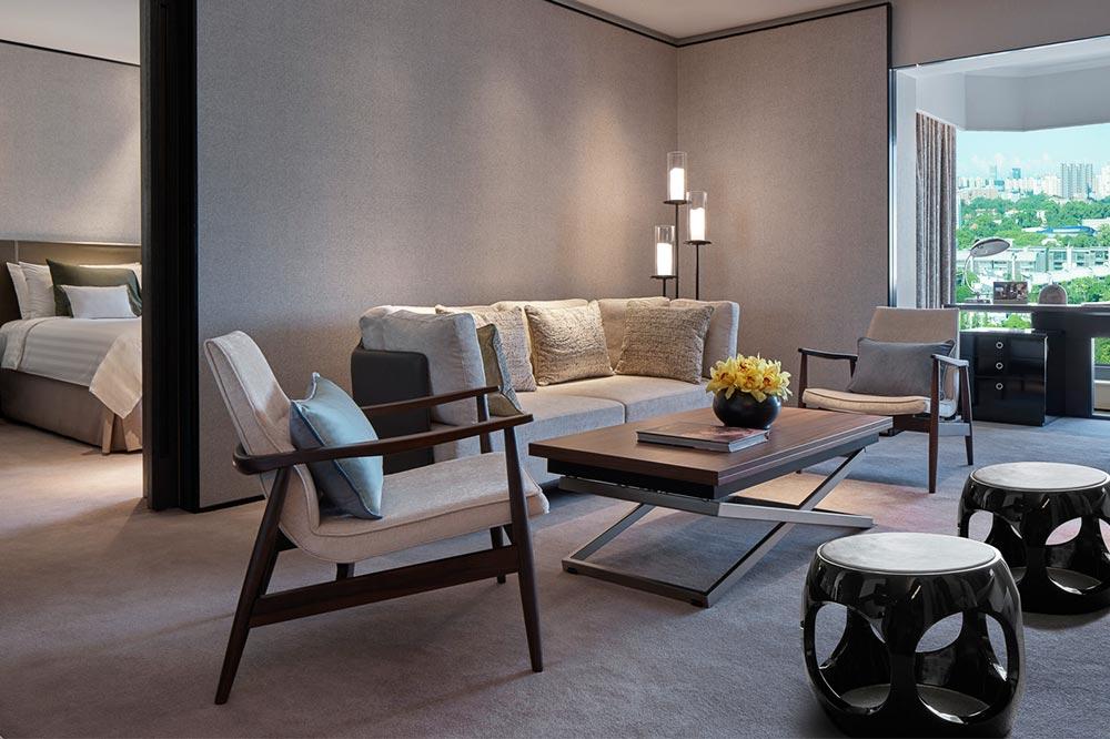 affordable-hotel-suites-shangri la