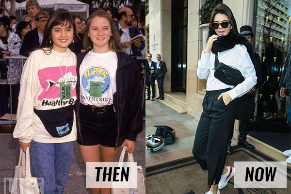 f113a87681d 90s Girl Fashion Trends That Are Back In 2018 - ZULA.sg