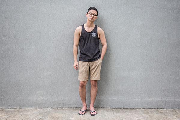 Singapore dating site singleä dating Costa Blanca Espanja