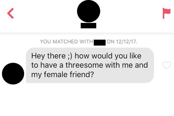 job dating iut annecy