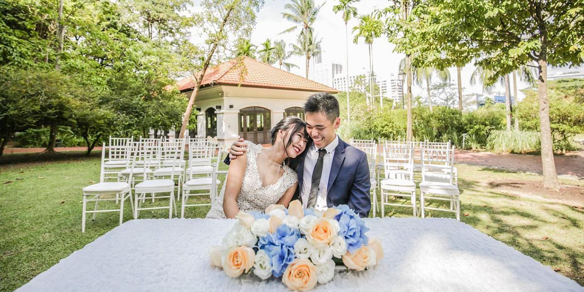 Wedding Costs: Singaporeans Share What Their Biggest Waste Of Money Was