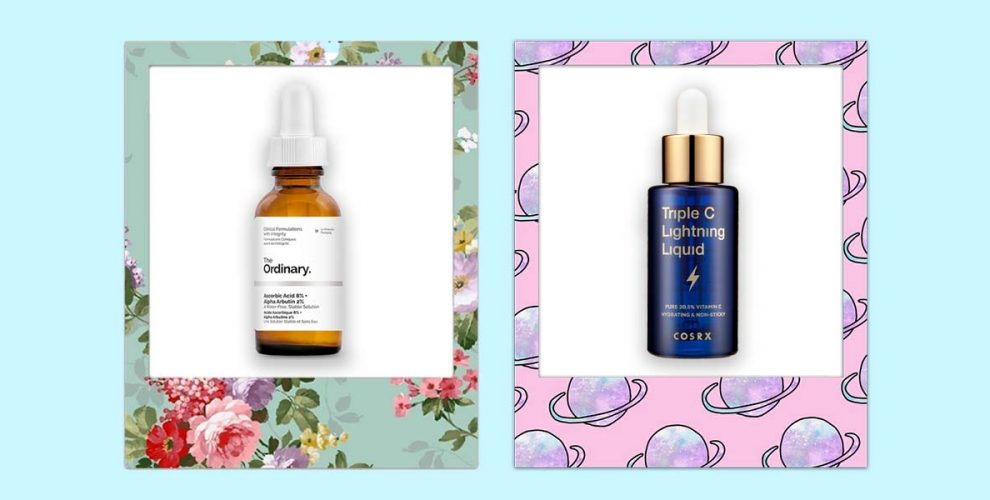 24 Korean Skincare Alternatives From S$11 To Buy If The