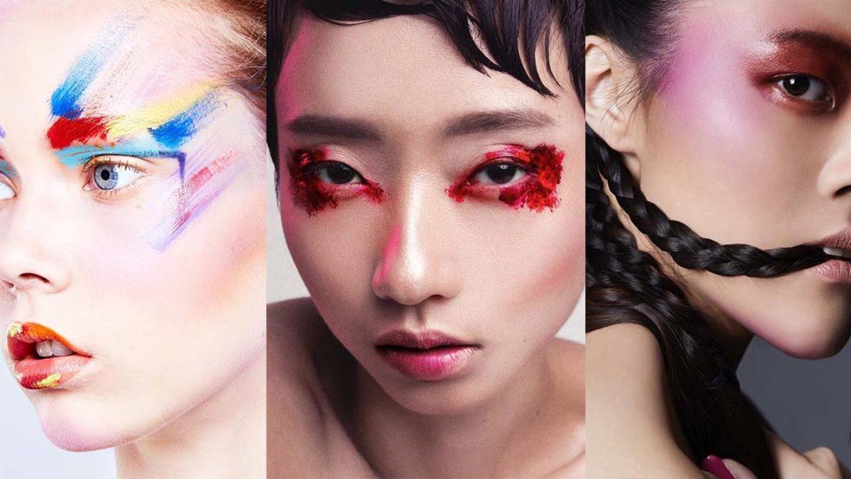 7 Singapore Makeup Artists To Follow On