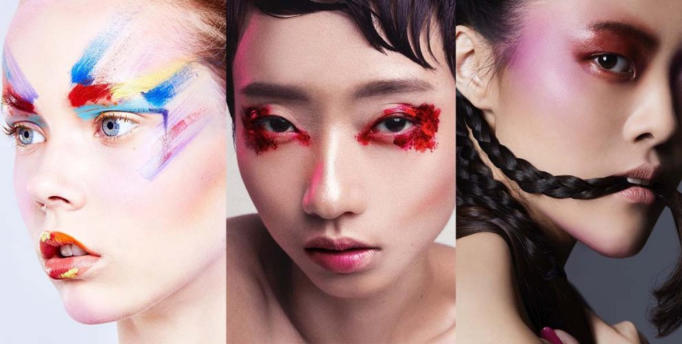 7 Singapore Makeup Artists To Follow On Instagram For