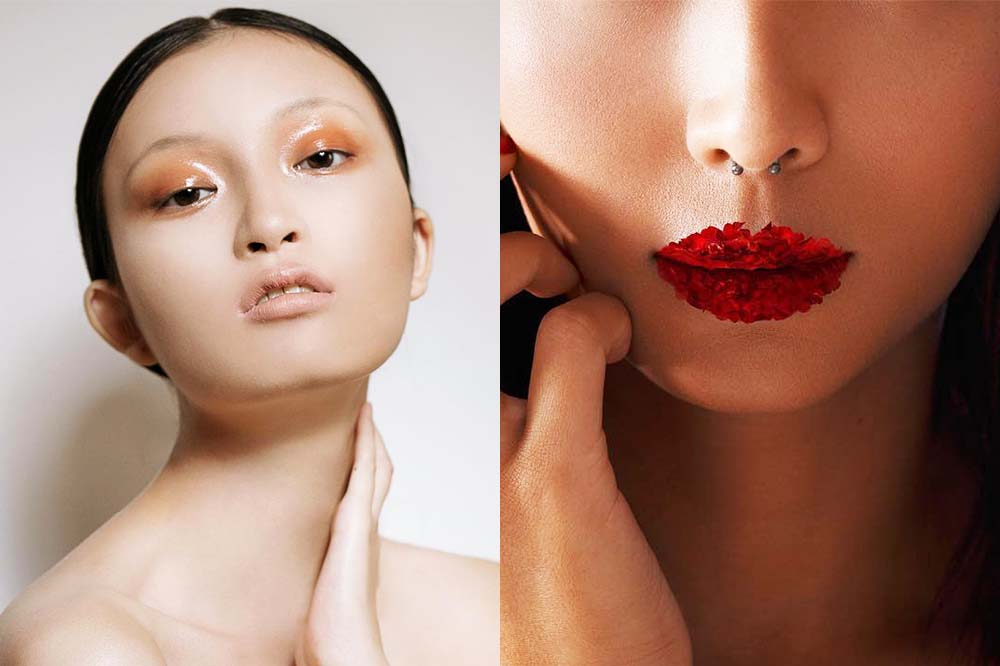7 Singapore Makeup Artists To Follow On Instagram For Gorgeous Editorials Zula Sg
