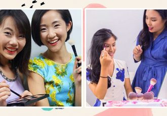 makeup courses in singapore