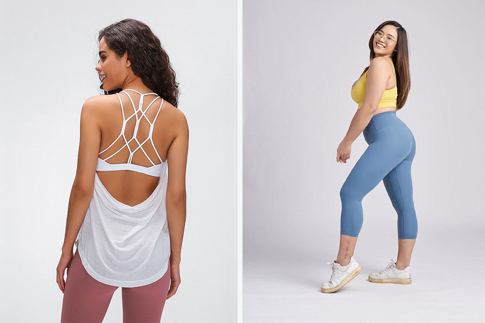 activewear-women-gwm