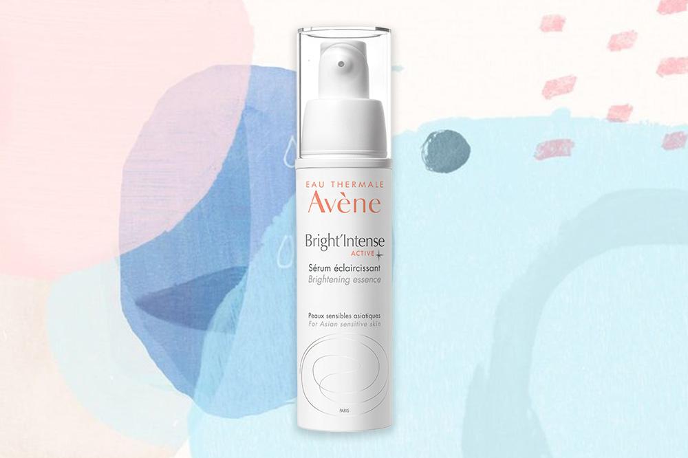 best essences avene