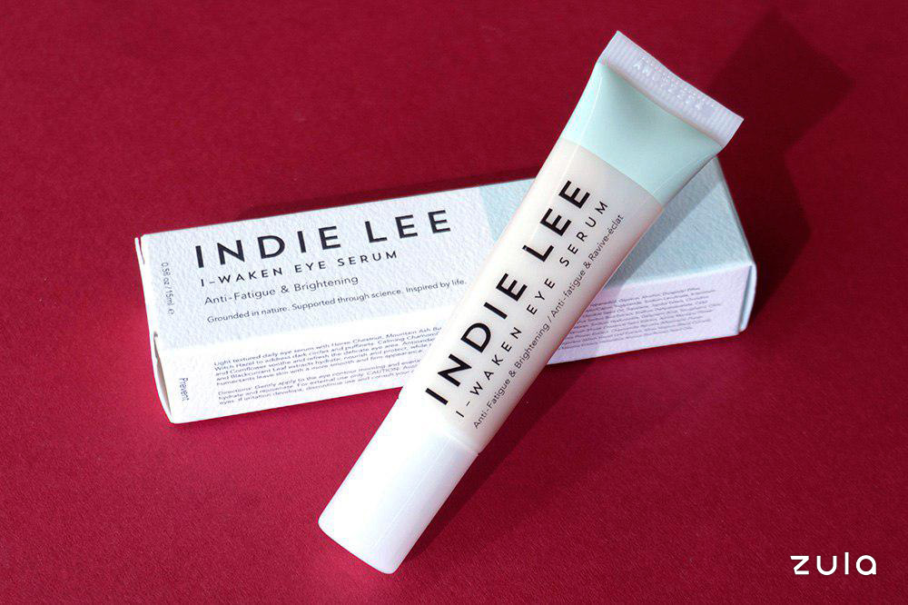beauty launches march 2019 indie lee