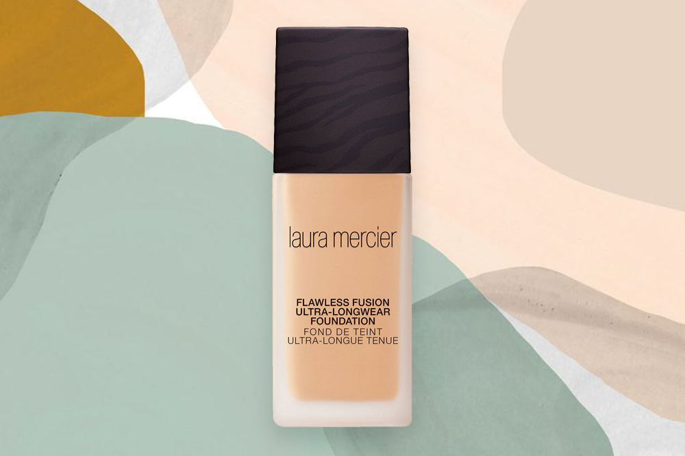 best foundations 2019 laura mercier
