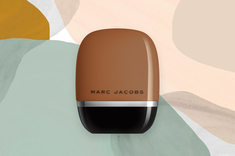 best foundations 2019 marc jacobs beauty