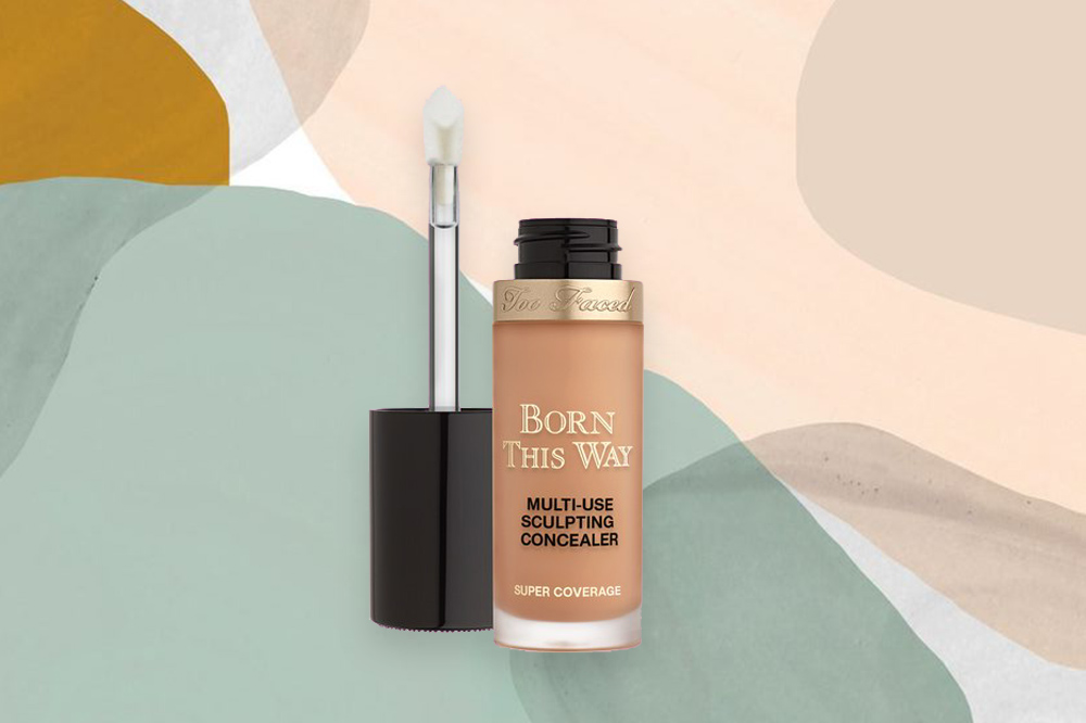best concealers 2019 urban decay