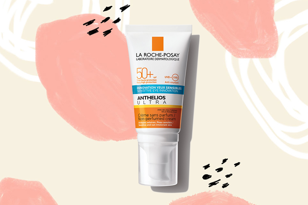 best sunscreens 2019 la roche posay