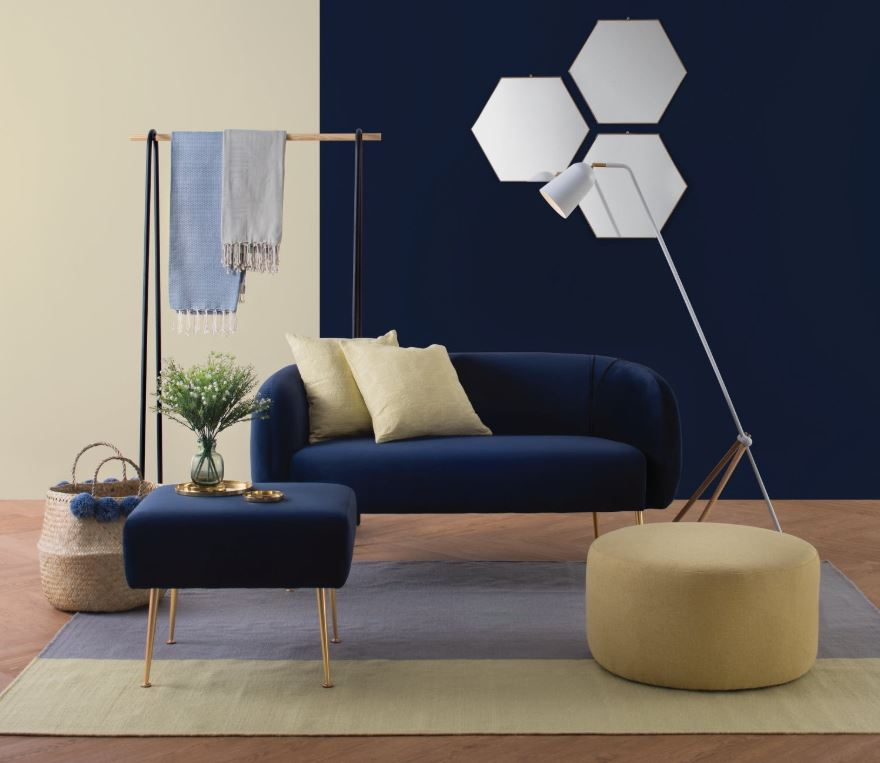 Home Decor Singapore: 7 Online Stores To Get Aesthetic Home Decor In Singapore