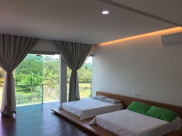 JB Resort_2