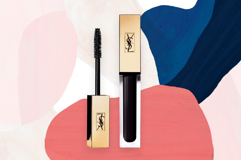 best mascaras 2019 ysl beaute