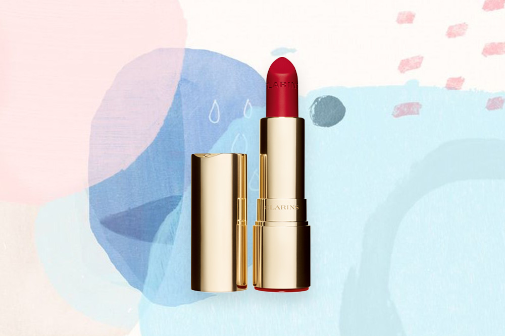 best lipsticks 2019 clarins