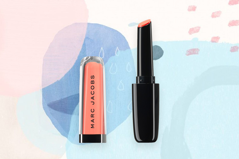 best lip glosses 2019 marc jacobs