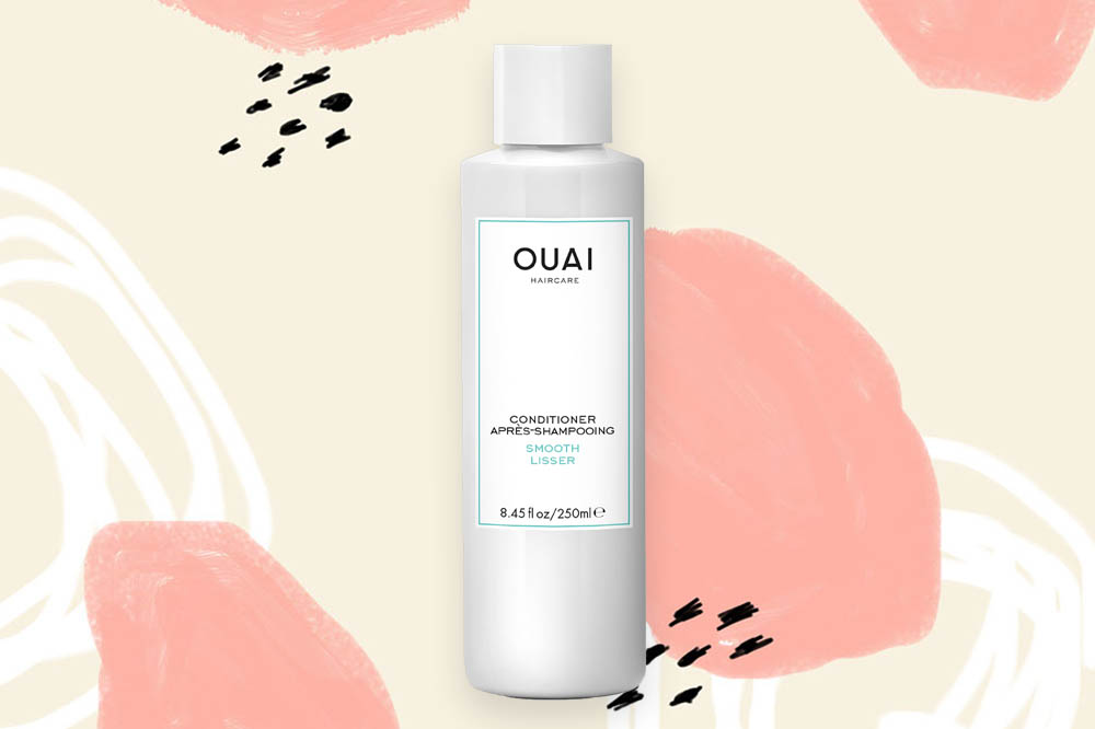 best conditioners 2019 ouai