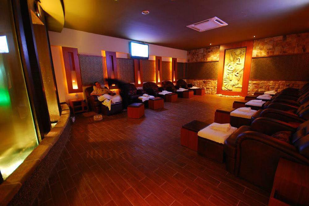 10 Massage Spas In JB From S$8 29/30 Minutes To Treat Yo