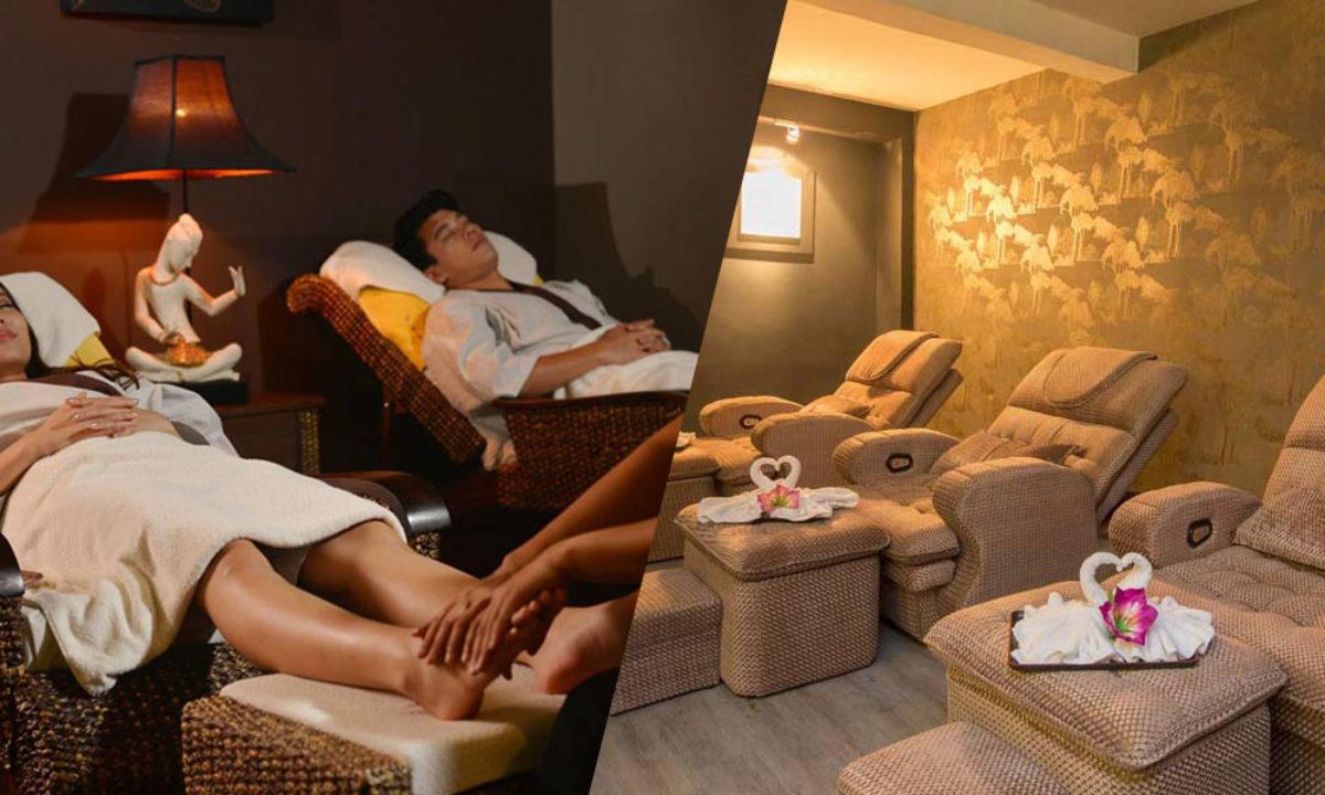 Massage sex johor bahru Johor