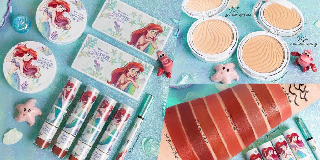 little-mermaid-makeup