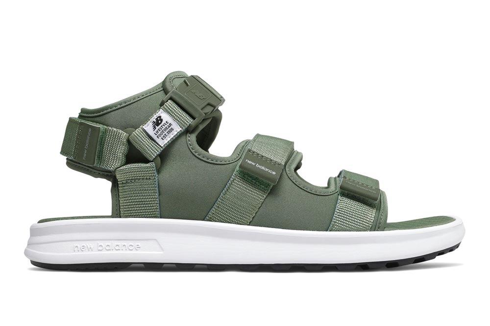 new balance sandals singapore Limit