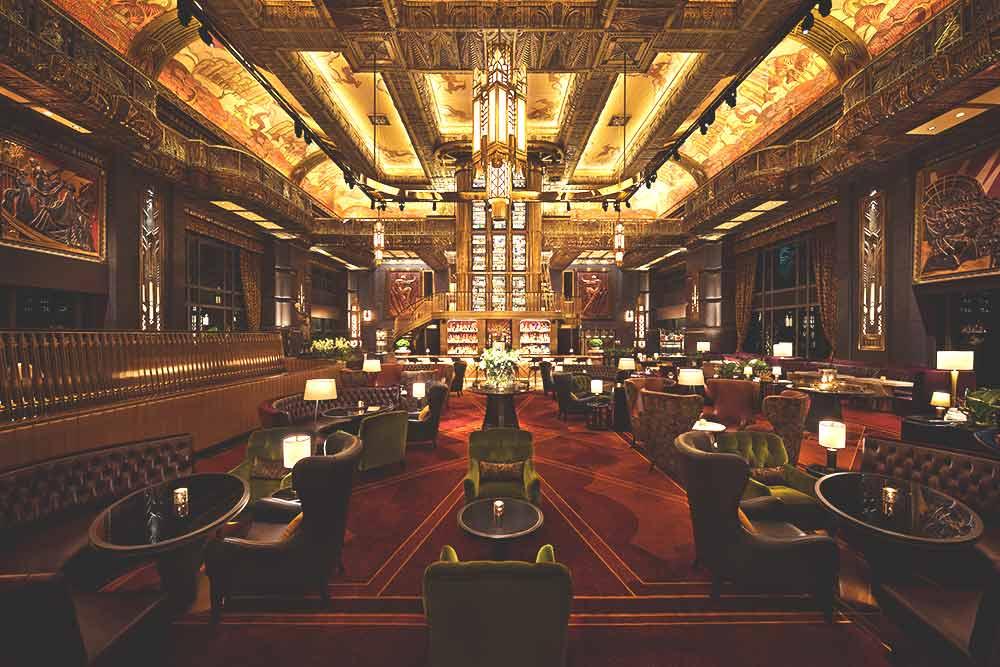 aesthetic bars singapore atlas