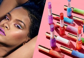 fenty beauty summer 2019