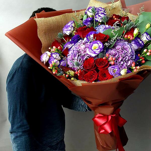 affordable flower delivery little-flower-hut