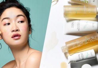 peau peau beauty cover image