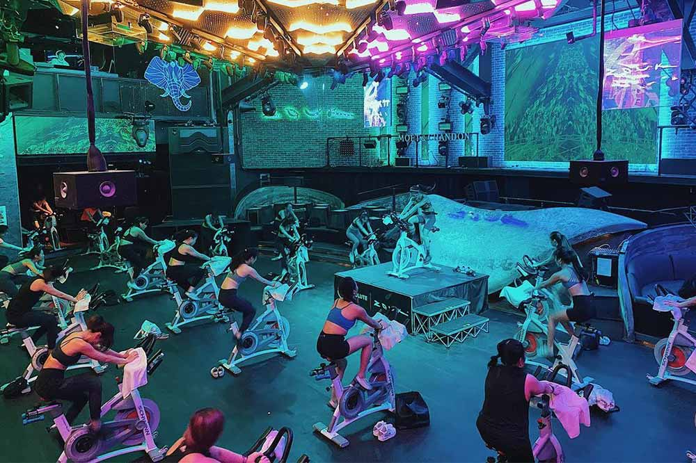 spin-classes-singapore-absolute