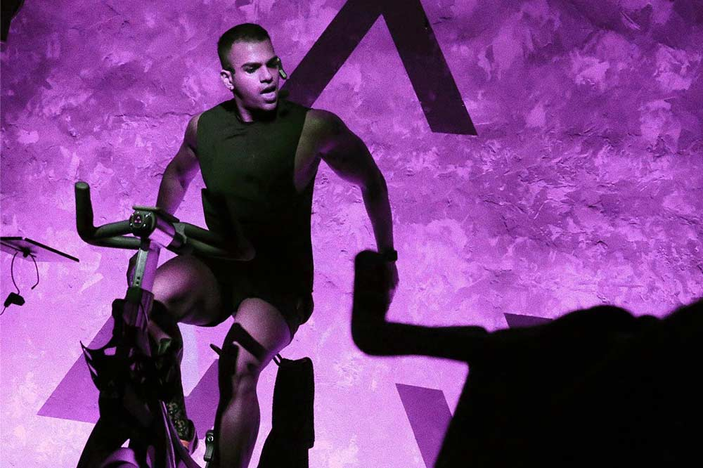 spin-classes-active-fitness