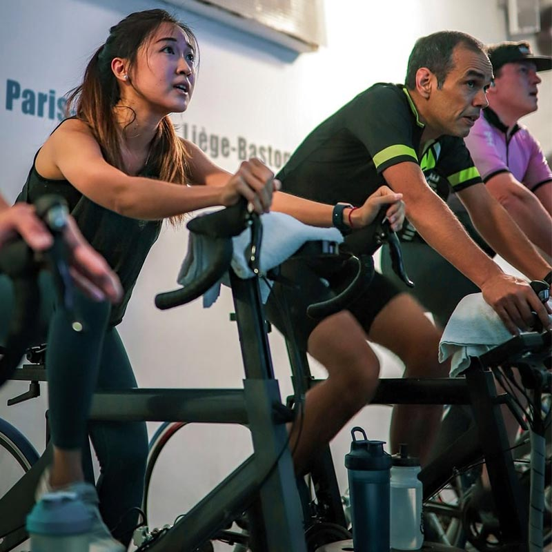 spin-classes-athlete-lab