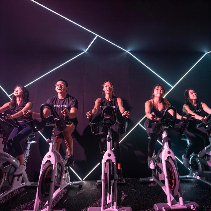 spin-classes-singapore-sync