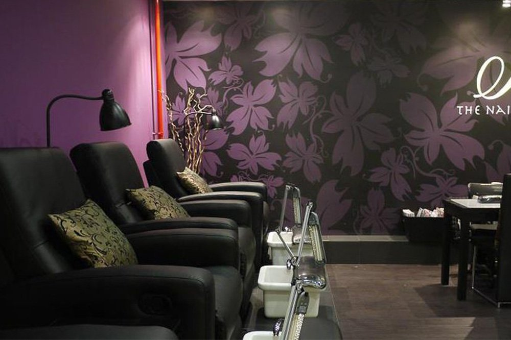 express manicures fe nail lounge