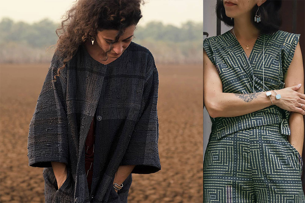 Sustainable-Fashion-Matter-Prints