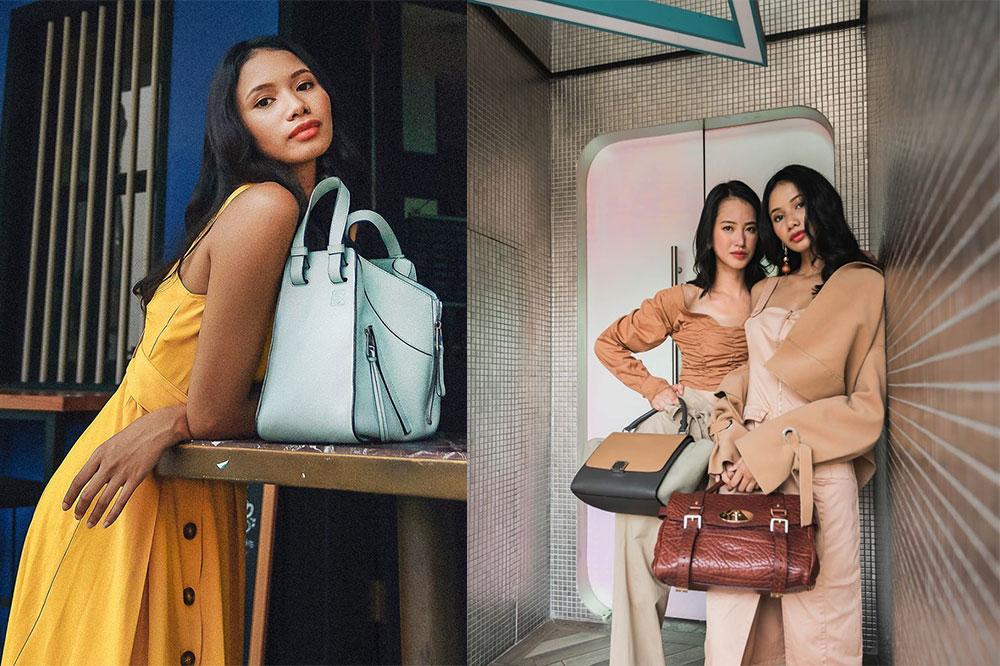 Sustainable-Fashion-Style-Theory