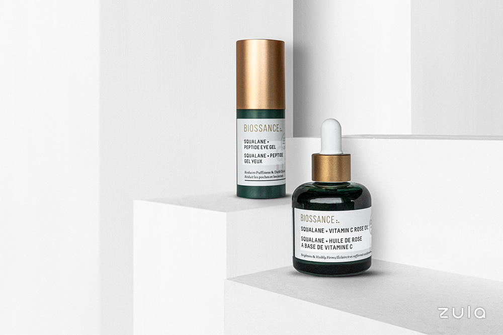 beauty launches aug 2019 biossance squalane