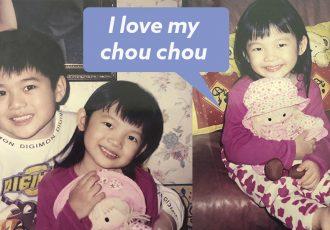 chou-chou-cover