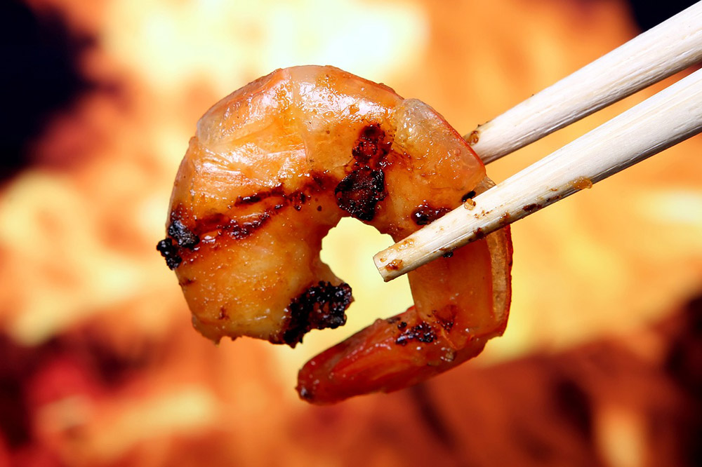 health checks cholesterol