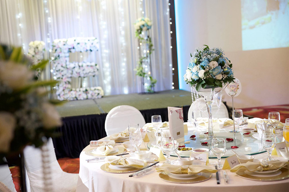 hotel-wedding-banquet