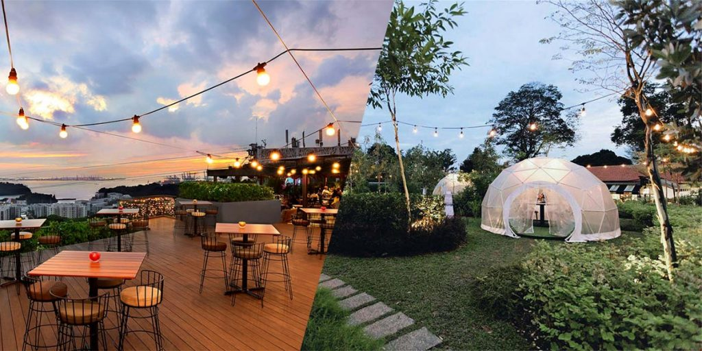 romantic-restaurants-singapore-cover