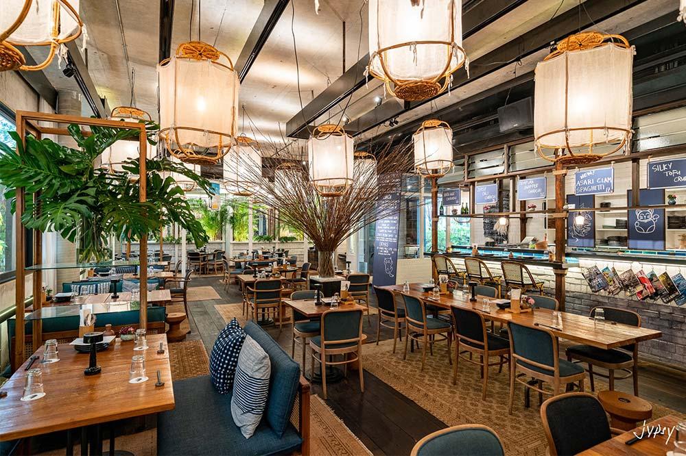 romantic-restaurants-singapore-jypsy