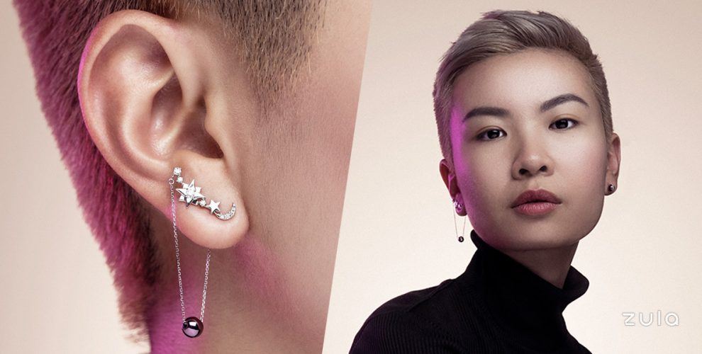 lee hwa bicentennial collection cover image