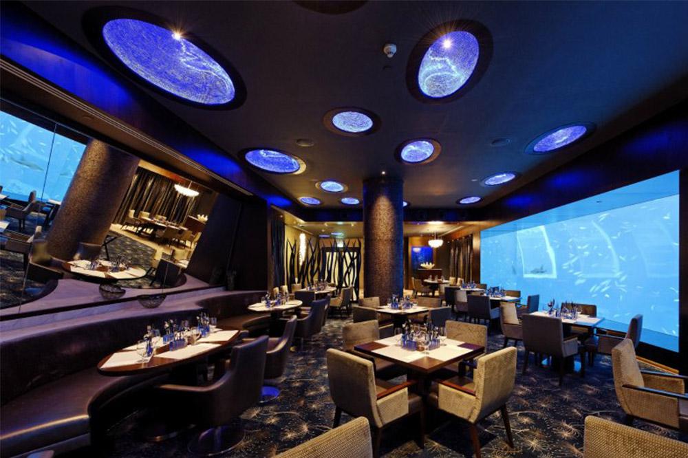 ocean-restaurant