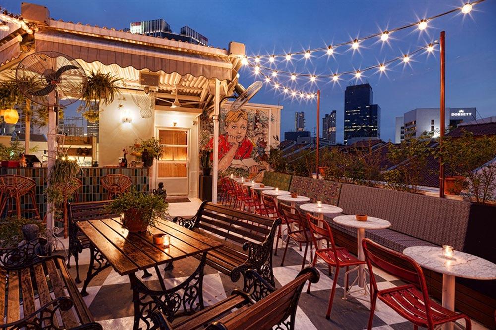 romantic-restaurants-singapore-potato-head