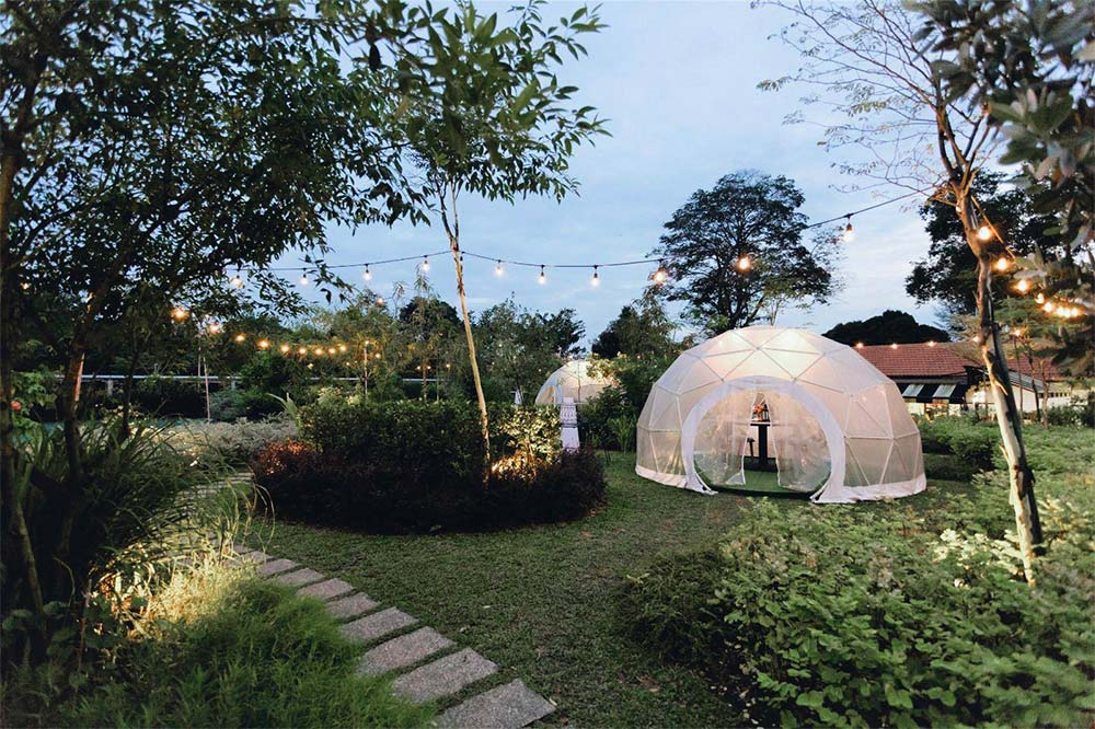 summerhouse-garden-dome